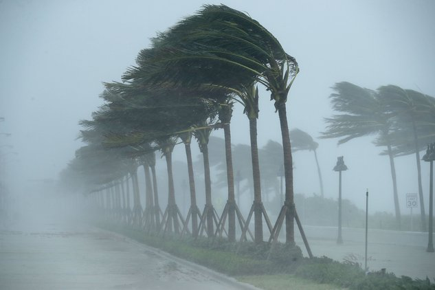 Hujan Lebat dan Cuaca Buruk Berterusan di Pahang, Johor
